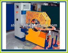 Automatic Wire Taping Machine