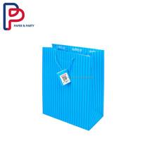 bright vertical bag