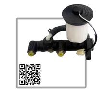 Cilindro maestro de freno para toyota 47201-27170