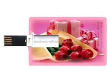 Wholesale Good quality portable speaker support usb flash drive fm radio China supplier