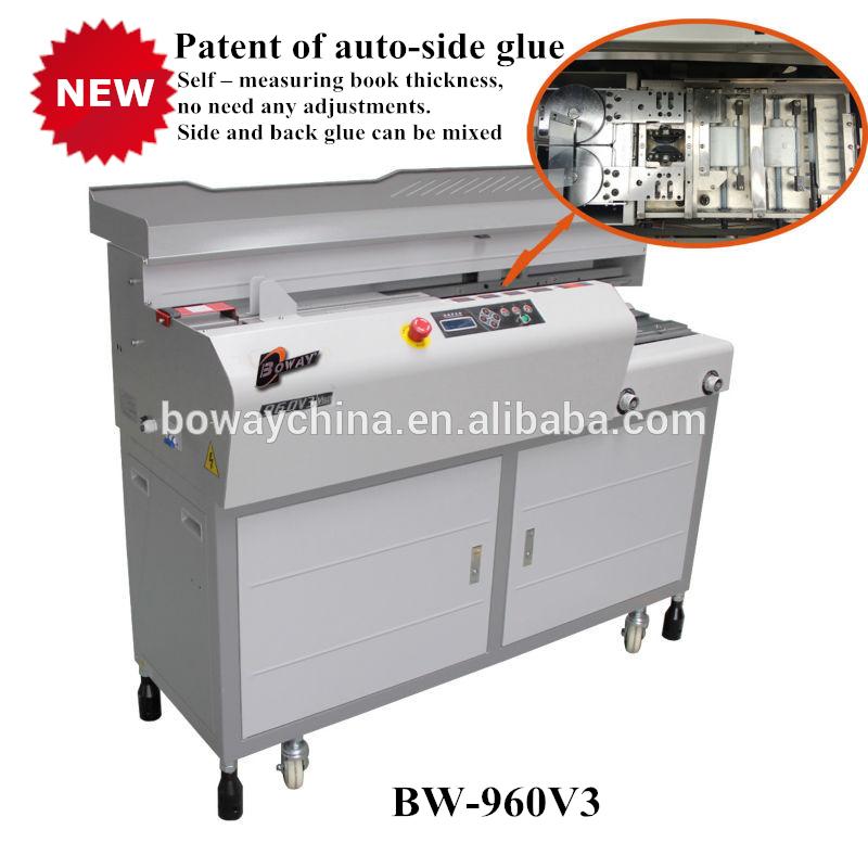 BW-960V3.jpg