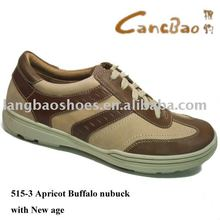 2010 Stylish Brand Leisure Shoes