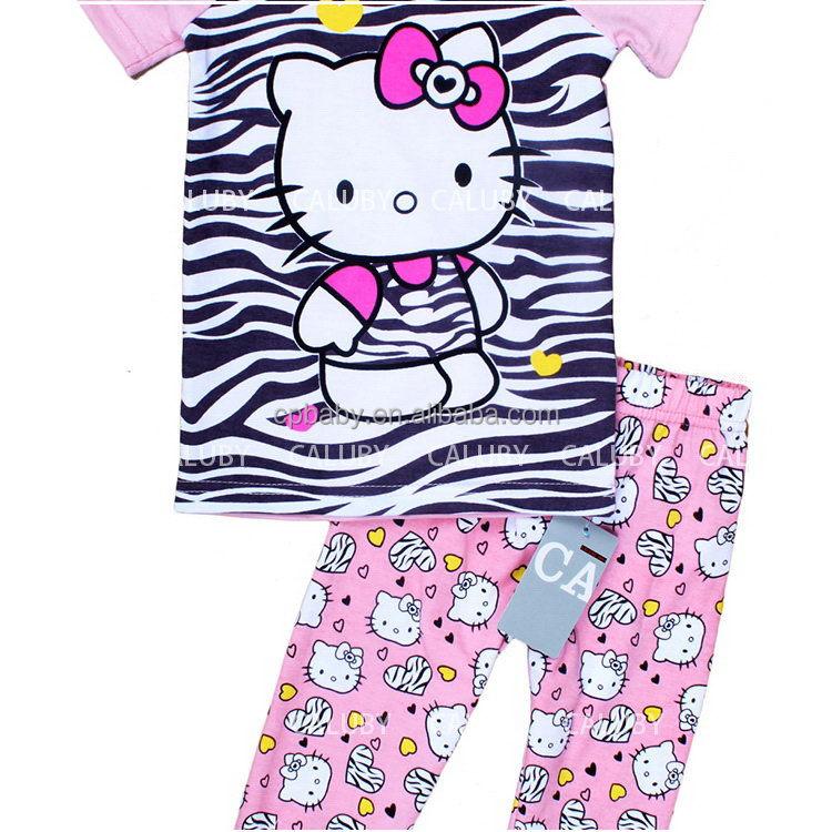 Wholesale Economic unique baby clothes Alibaba