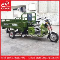 Cargo Tricycle / Cargo Three Wheels Electric Popular Items KAVAKI Catalog