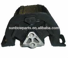Engine mount for DAEWOO OEM:90250437 0684643 90372699