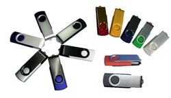 Promotion high quanlity cheapest swivel 1tb usb flash drive