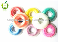 orthodontic power elastic chain higher quality elastic colored chain