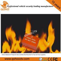 Road Eye Car Black Box Recorder SD Card 64gb , 550 Degree For Video Recording Storage car black box car video recorder