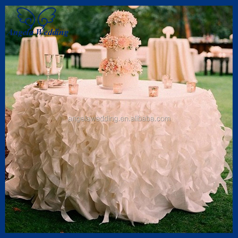 Image Result For Cheap Cloth Tablecloths