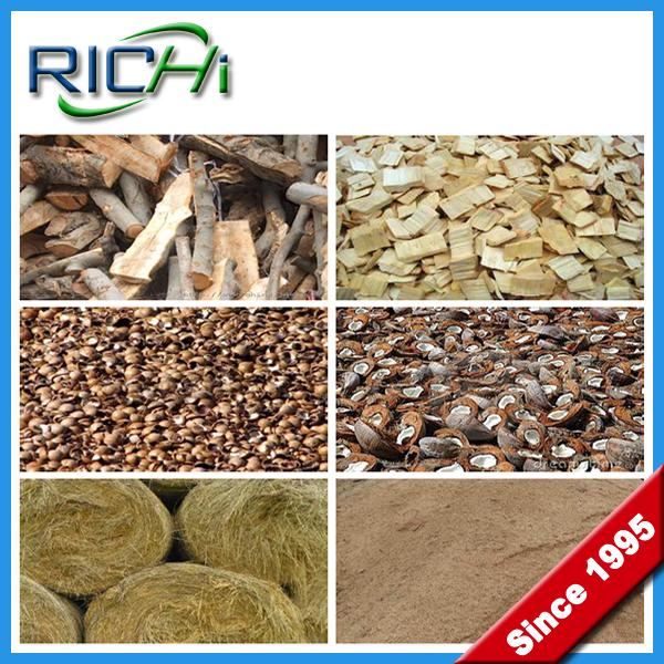 Biomass Wood Pellet ~ Biomass wood machine sawdust pellet
