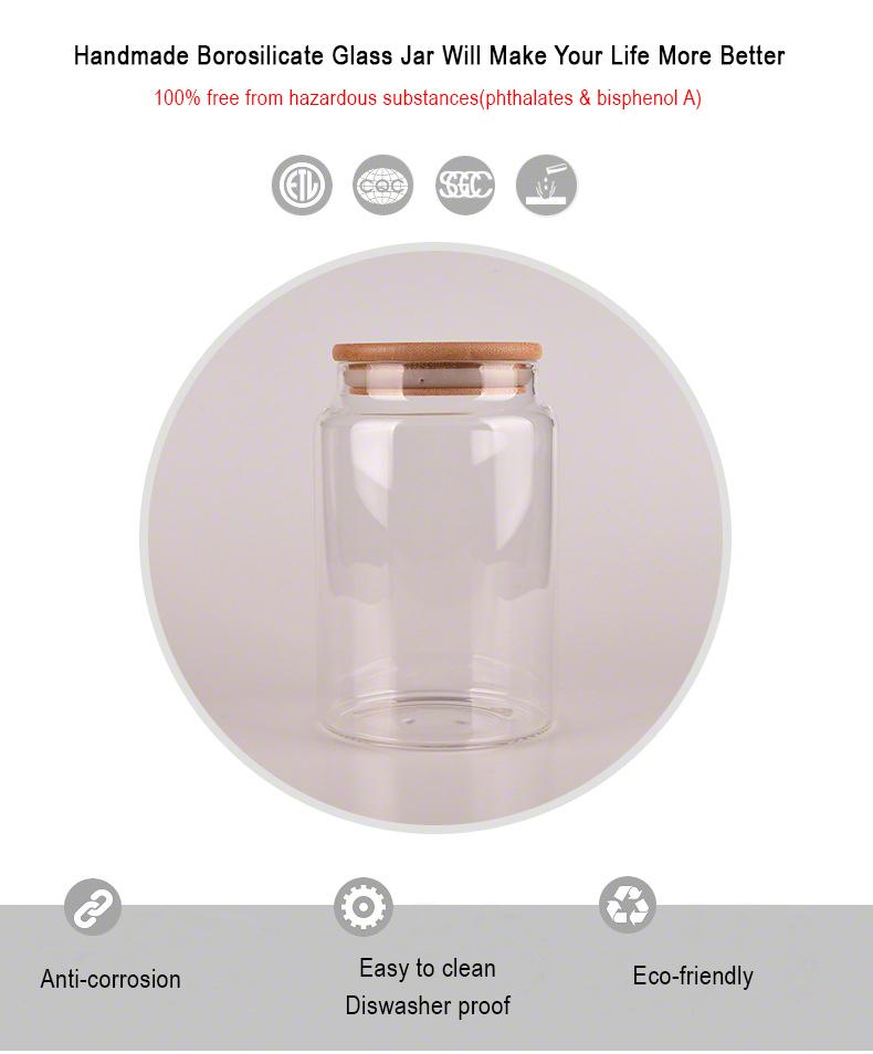 glass-jar-with-bamboo-lid.jpg
