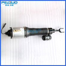 front car air suspension shock absorbers for vw 3D0616039/3D5616039/3D7616039/3W5616039B