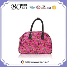 hot selling sky travel luggage bag