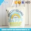 2015 High quality tote cotton cloth bag/tote bag cotton bag