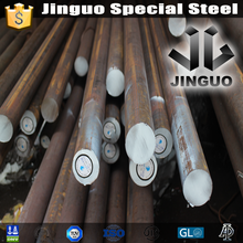 1026 round steel bar