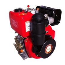 fiat engine marine diesel