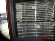 Q235 Formwork Heavy-duty Adjustable Steel Shoring Prop