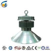 China factory price best-selling free shipping 120w led high bay light