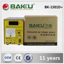 Baku Salable Popular New Design Power Supply 15V 1500Ma