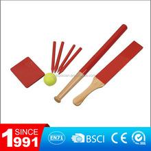 baseball wood bat/baseball bat prices/pink baseball bat