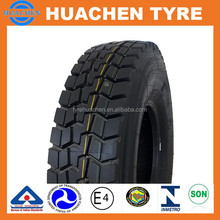 Qualified truck tyre china wholesale tire 10R20 used for transport vehicle
