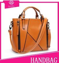 2015 New trending Practical beautiful hot selling online women 2015-latest fashion handbags