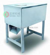 shenghui factory special offer beef dryer factory/plant QR-400JW/QR-400JL for factory