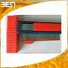 Best50 stainless steel welded rod 304 in stock