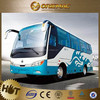 Hot selling!!! Yutong bus ZK6107HA China coach bus for sale