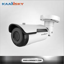 KAANSKY 2015 AHD high definition long distance cctv camera ip66 HD CVI CCTV camera
