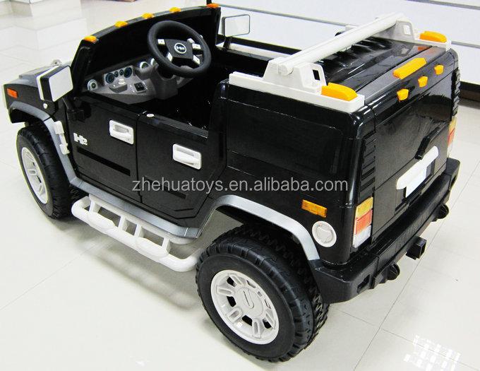 nouvelle 12 v de voiture enfants voiture lectrique avec 2 4 g t l commande tour sur la voiture. Black Bedroom Furniture Sets. Home Design Ideas