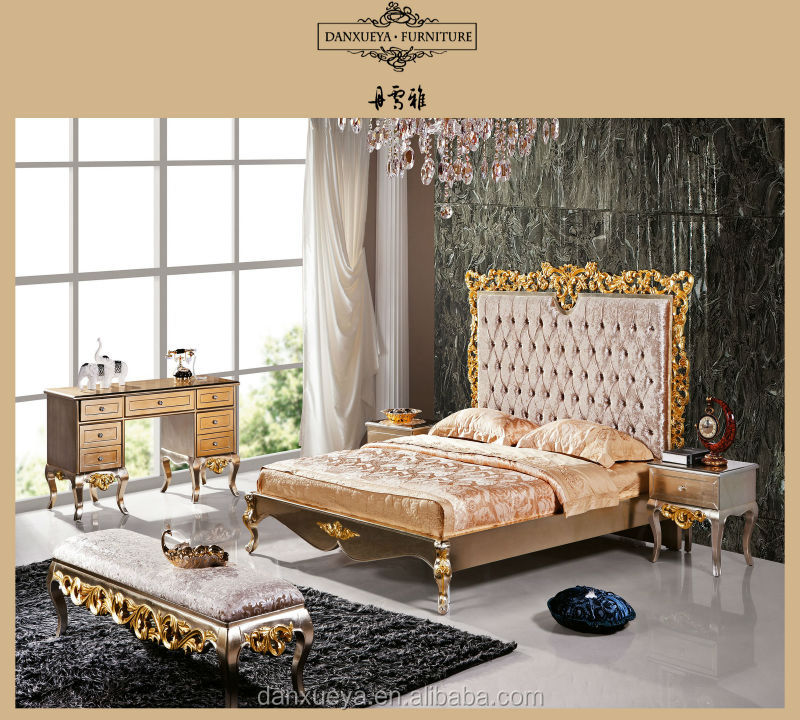 Wooden king size bed designs pictures - Size Optional A King Size B Queen Size C Double Size C Single Size