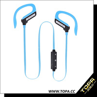 updated new colorful audiometer headphone cables for car safe driving
