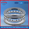 20 Years Experience Manufacturer WRM Angular Contact Ball Bearing On Big Discount
