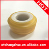 /product-gs/motorcycle-accessory-radial-shock-absorber-bushing-for-hyundai-shock-absorber-bushing-with-high-standard-bimetal-bushing-60323444708.html