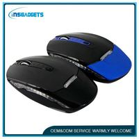 cordless mouse usb , H0T006 , cordless mouse for laptop , high quality 2.4g driver wireless usb mouse