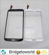 Original Best quality Replacement Front Glass LCD Cover for samsung Galaxy Grand DUOS i9082