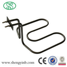on sale China healthy quick electric food fryer element