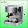 Professional Coffee machine nescafe