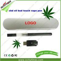 top selling products 2015 hemp cbd oil vaporizer cartridge wholesale gravity e cigarette evolution