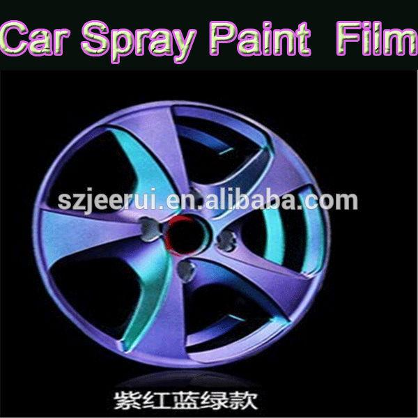 Liquid Rubber Paint For Cars Paint,liquid Rubber Car
