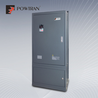 variable frequency inverter 50hz / 60hz to 400hz