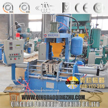 International Core Shooting Machine Manufacturer And Production Line