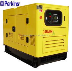 20kva silent diesel generator engine for sales price diesel genset moteur iveco