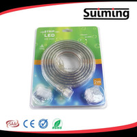 2 Years Guarantee 220V Flexible Led Strip