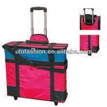 Sunglasses Soft Cabin Portable Trolley Luggage YTZ2051