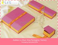 High Quality Popular Jewellery Box