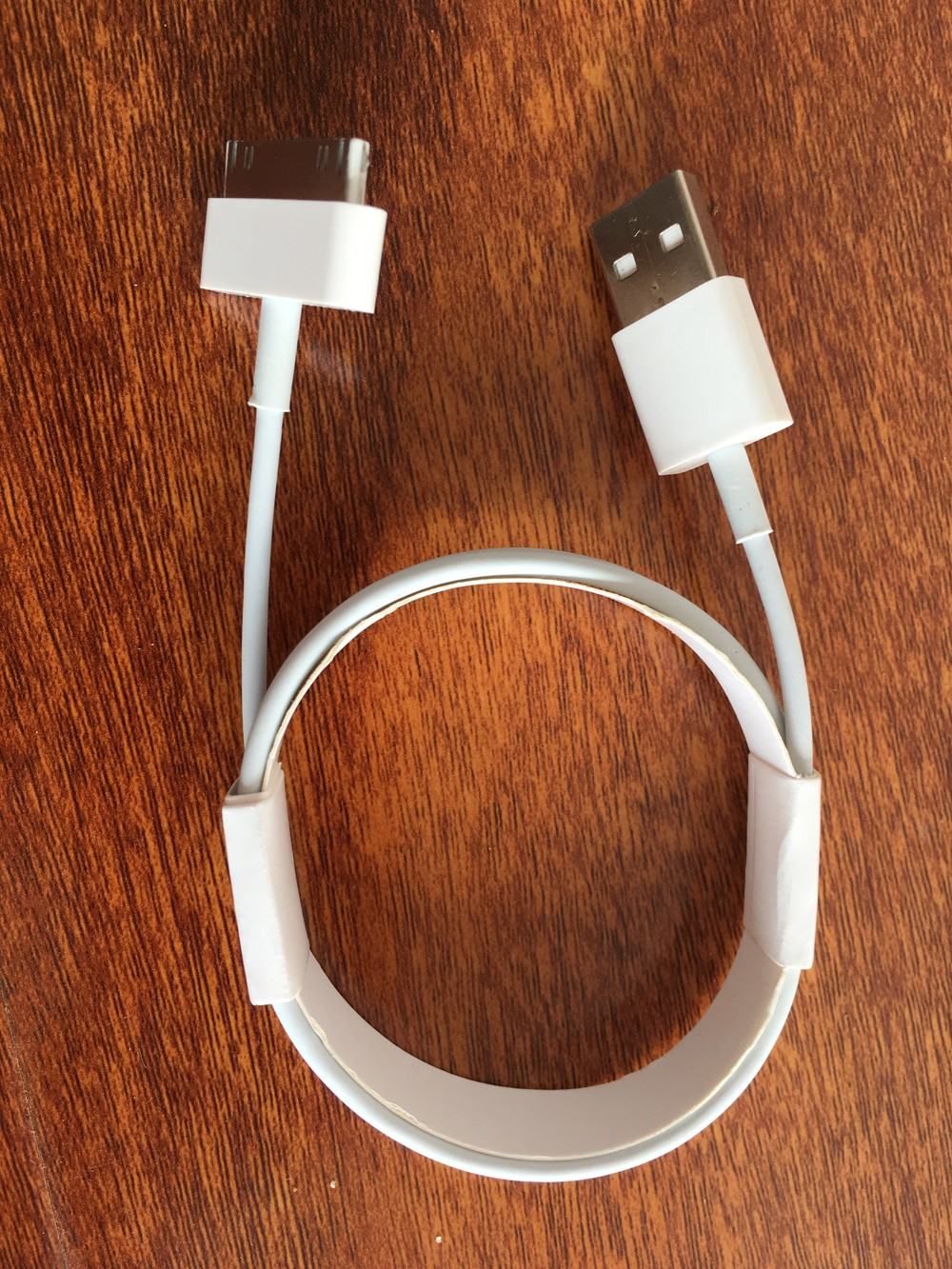 iphone 4s usb cable.jpg