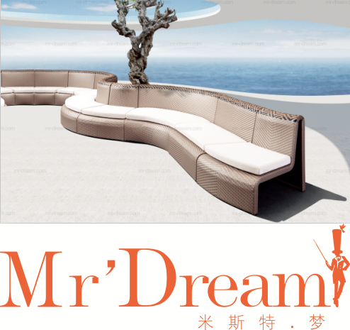 Mr Price Home Outdoor Furniture Outdoor Furniture