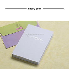 Mini Card Phone Student Pocket Personality Phone very small mobile phone